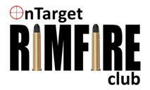 OnTarget Rimfire Club
